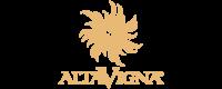 Altavigna